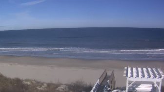 Outer Banks Webcams The Best Live Beach Cams On The Planet